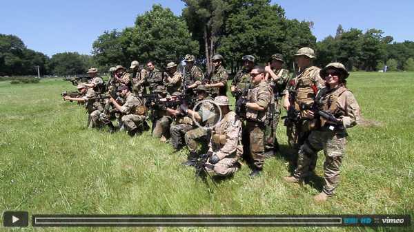 http://www.gruponao.com/media/k2/items/cache/fb5c27012bf7bd2b528a5fe03304bd91_XS.jpg
